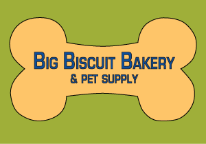 Big Biscuit Bakery