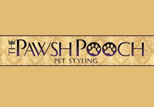 Pawsh Pooch